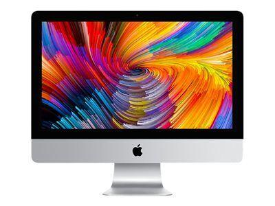 Apple imac with retina 4k display - tout-en-un - 1 x core i5 3.4 ghz - ram 32...