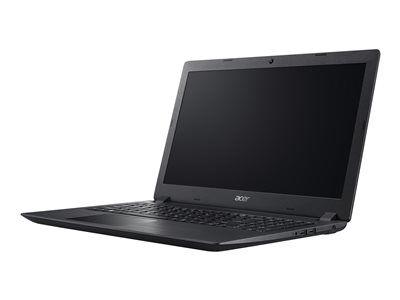 Acer aspire 3 a315-21-23lg - e2 9000e / 1.5 ghz - win 10 familiale 64 bits - ...