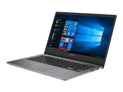 Asuspro p5 p5440fa-bm0006r - core i5 8265u / 1.6 ghz - win 10 pro 64 bits - 8...