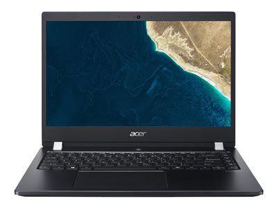 Acer travelmate x tmx3410-m-8578 - core i7 8550u / 1.8 ghz - win 10 pro 64 bi...