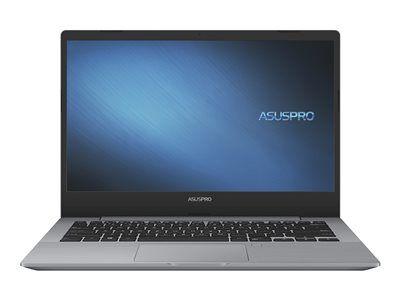 Asuspro p5 p5440fa-bm0008r - core i7 8565u / 1.8 ghz - win 10 pro 64 bits - 8...