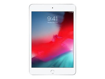 "Apple ipad mini 5 wi-fi - tablette - 64 go - 7.9"" ips (2048 x 1536) - argent"