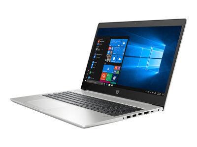 Hp probook 450 g6 - core i7 8565u / 1.8 ghz - win 10 familiale 64 bits - 8 go...