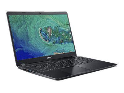 Acer aspire 5 a515-52g-76q3 - core i7 8565u / 1.8 ghz - win 10 familiale 64 b...