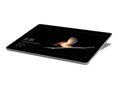 Microsoft surface go - tablette - pentium gold 4415y / 1.6 ghz - win 10 pro -...