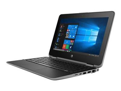Hp probook x360 11 g3 - education edition - conception inclinable - pentium s...