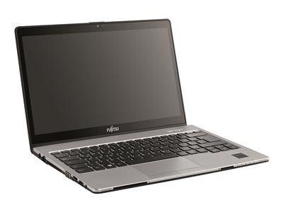 Fujitsu lifebook s938 - core i7 8650u / 1.9 ghz - win 10 pro 64 bits - 16 go ...