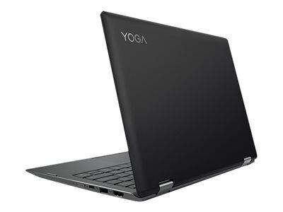 Lenovo yoga 330-11igm 81a6 - conception inclinable - celeron n4000 / 1.1 ghz ...