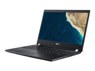Acer travelmate x tmx3410-m-55ne - core i5 8250u / 1.6 ghz - win 10 pro 64 bi...