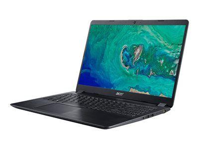 Acer aspire 5 a515-52g-7405 - core i7 8565u / 1.8 ghz - win 10 familiale 64 b...