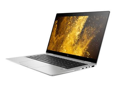 Hp elitebook x360 1030 g3 - conception inclinable - core i7 8550u / 1.8 ghz -...