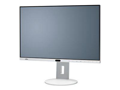 """Fujitsu p24-8 we neo - écran led - 24"""" (24"""" visualisable) - 1920 x 1200 wuxga..."""