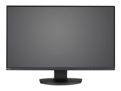 """Nec multisync ea271q - écran led - 27"""" - 2560 x 1440 wqhd - plane to line swi..."""