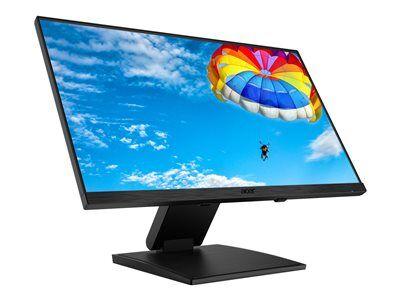 """Acer ut241ybmiuzx - écran led - 23.8"""" - écran tactile - 1920 x 1080 full hd (..."""