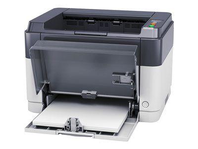 Kyocera fs-1061dn/kl3 - imprimante - monochrome - recto-verso - laser - a4/le...