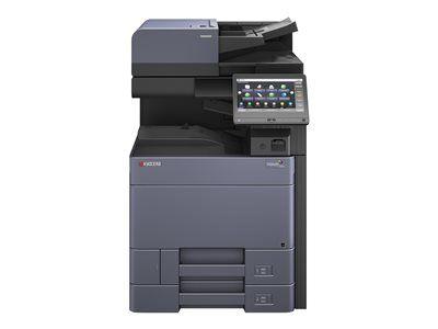 Kyocera taskalfa 6053ci - imprimante multifonctions - couleur - laser - a3 (2...