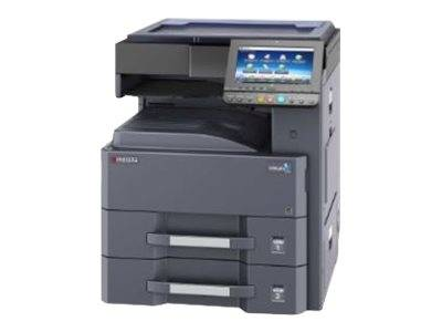 Kyocera taskalfa 3212i - imprimante multifonctions - noir et blanc - laser - ...