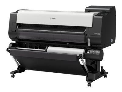 """Canon imageprograf tx-4000 - 44"""" imprimante grand format - couleur - jet d'en..."""