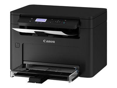 Canon i-sensys mf113w - imprimante multifonctions - noir et blanc - laser - a...