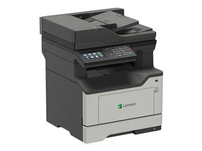 Lexmark mb2442adwe - imprimante multifonctions - noir et blanc - laser - 215....
