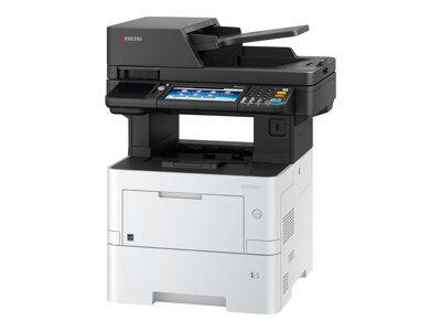 Kyocera ecosys m3645idn - imprimante multifonctions - noir et blanc - laser -...