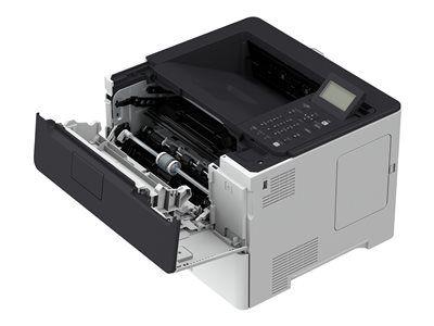 Canon i-sensys lbp312x - imprimante - monochrome - recto-verso - laser - a4/l...