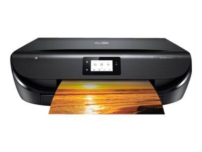 Hp envy 5010 all-in-one - imprimante multifonctions - couleur - jet d'encre -...