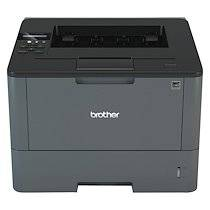 Brother Imprimante laser brother hl-l5100dn