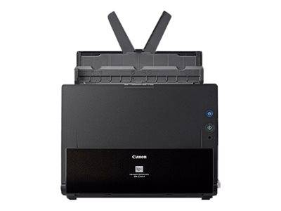 Canon imageformula dr-c225 ii - scanner de documents - recto-verso - 600 ppp ...