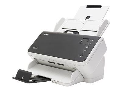 Kodak alaris s2040 - scanner de documents - 216 x 3000 mm - 600 ppp x 600 ppp...