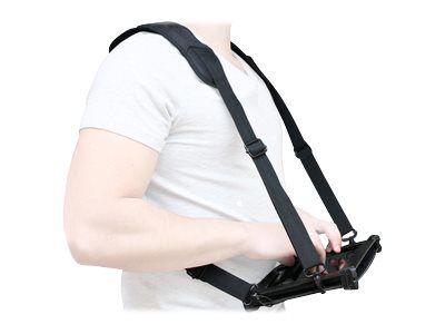 Mobilis - harnais