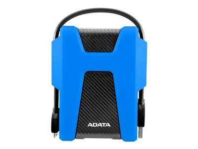 Adata hd680 - disque dur - chiffré - 1 to - externe (portable) - usb 3.1 - ae...