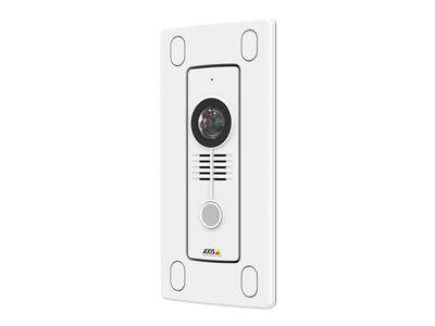 Axis - kit pour montage encastré - pour axis a8105-e network video door station