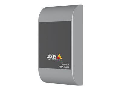 Axis - lecteur de proximité rfid - filaire