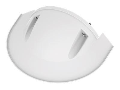 Axis weather shield kit r - couvercle de protection de caméra - pour axis p32...