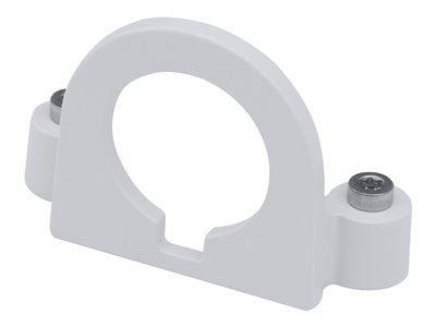 Axis aci conduit bracket a - adaptateur pour conduit de dôme de caméra - mont...