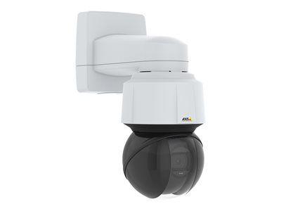Axis q6125-le ptz network camera 50hz - caméra de surveillance réseau - piz -...