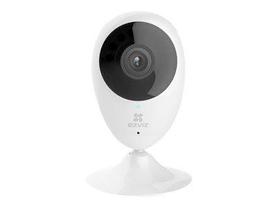 Ezviz mini o - caméra de surveillance réseau - couleur (jour et nuit) - 1 mp ...