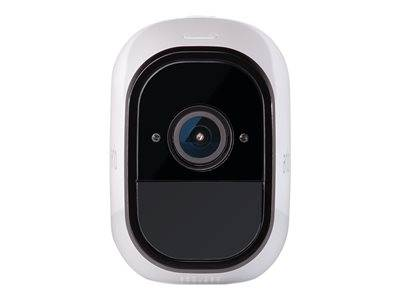 Arlo pro vms4130 - serveur vidéo + caméra(s) - sans fil - 802.11n - 1 caméra(s)