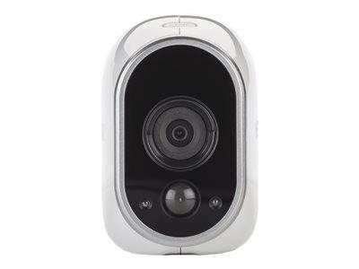 Arlo vms3230 - serveur vidéo + caméra(s) - sans fil - 2 caméra(s) - cmos