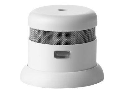 Eaton nug35940 - détecteur de fumée