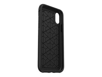 Otterbox symmetry series - coque de protection pour téléphone portable - poly...