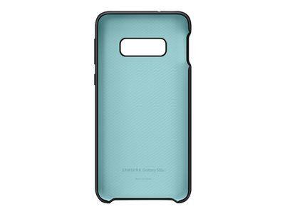 Samsung silicone cover ef-pg970 - coque de protection pour téléphone portable...