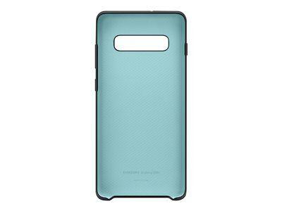 Samsung silicone cover ef-pg975 - coque de protection pour téléphone portable...