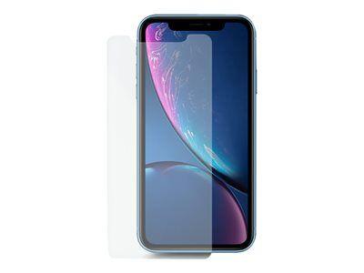 Urban factory - protection d'écran - pour apple iphone xr