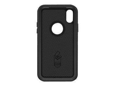 Otterbox defender series filmless - coque de protection pour téléphone portab...