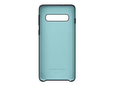 Samsung silicone cover ef-pg973 - coque de protection pour téléphone portable...