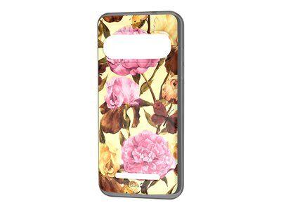 Doro - coque de protection pour téléphone portable - multicolore - pour doro ...