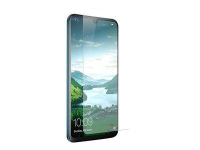 Zagg invisibleshield glass+ - protection d'écran - limpide - pour honor 10 lite