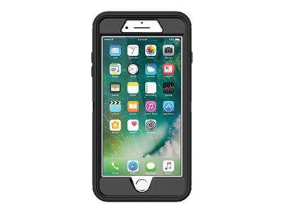 Otterbox defender series - boîtier de protection pour téléphone portable - ro...